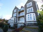 Thumbnail for sale in Laurence House, Brynffynnon, Y Felinheli, Gwynedd