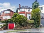 Thumbnail for sale in Mitchley Avenue, Purley, Surrey, .