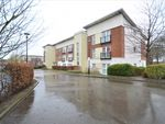 Thumbnail to rent in Chestnut Court, Park View Road, Leatherhead, Surrey