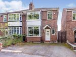 Thumbnail for sale in Hempshaw Lane, Offerton, Stockport, Cheshire