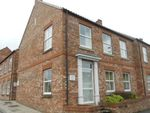 Thumbnail to rent in St. Oswalds Court, York