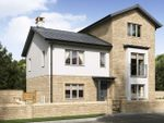 "Thumbnail to rent in ""The Murano"" at Beckford Drive, Lansdown, Bath"