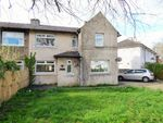 Thumbnail for sale in Lidget Avenue, Great Horton, Bradford