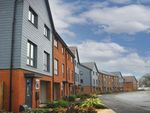 """Thumbnail to rent in """"The Souter"""" at Shepherds Green Road, Shirley, Solihull"""
