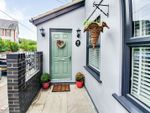 Thumbnail for sale in Hill View, Bridgend, (County Of), Mid Glamorgan