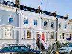 Thumbnail for sale in Chesson Road, London