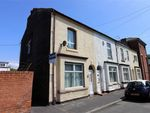 Thumbnail to rent in Poole Road, Wallasey