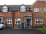 Thumbnail to rent in Dixon Green Drive, Farnworth, Bolton