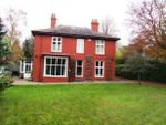 Thumbnail for sale in The Old Manse, Tree Road, Brampton, Cumbria