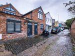 Thumbnail to rent in Cobble Lane, London