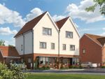 """Thumbnail to rent in """"The Arden"""" at Biggs Lane, Arborfield, Reading"""