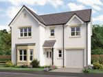 """Thumbnail to rent in """"Conrad Det"""" at Kingsfield Drive, Newtongrange, Dalkeith"""