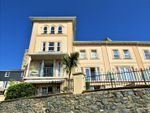 Thumbnail for sale in The Riviera, Torquay