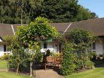 Thumbnail for sale in Prestbury Park, Collar House Drive, Prestbury, Cheshire