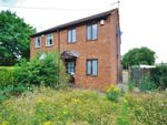 Thumbnail to rent in Stonegate, Cowbit, Spalding
