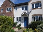 Thumbnail to rent in Glastonbury Court, Yeovil