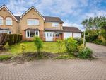Thumbnail for sale in Stanmore Close, Nuthall, Nottingham