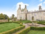 Thumbnail for sale in Mansion House, Moor Park, Beckwithshaw, Harrogate