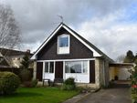 Thumbnail for sale in Fordwich Close, St Arvans, Chepstow