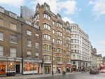 Thumbnail to rent in Haymarket, London