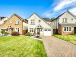 Thumbnail for sale in Beauly Crescent, Dunfermline