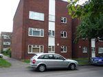 Thumbnail to rent in Juniper Close, Turnford