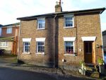 Thumbnail for sale in East Street, Bookham, Leatherhead