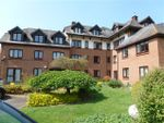 Thumbnail to rent in Lawnsmead Gardens, Newport Pagnell