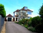 Thumbnail to rent in Chester Crescent, Lee-On-The-Solent