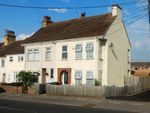 Thumbnail for sale in Barton Hill Drive, Minster On Sea, Sheerness