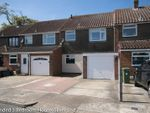 Thumbnail for sale in Manors Way, Silver End, Witham