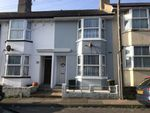 Thumbnail for sale in Elphick Road, Newhaven, East Sussex, .