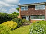Thumbnail for sale in Hartley Close, Stoke Poges, Slough