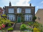 Thumbnail for sale in Ecclesfield Road, Chapeltown, Sheffield, South Yorkshire