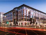 Thumbnail to rent in Wellington Street Parking, Wellington Street, Leeds, West Yorkshire