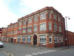 Thumbnail to rent in 101-113 Branston Street, Jewellery Quarter