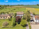Thumbnail for sale in Radleys End, Duton Hill, Dunmow
