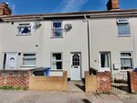 Thumbnail to rent in Ontario Road, Lowestoft, Suffolk