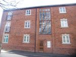 Thumbnail for sale in Deanery Court, Darlington, Durham