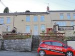 Thumbnail to rent in Penrhiwfer -, Tonypandy