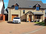 Thumbnail for sale in Leonach Crescent, Elgin