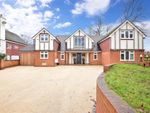 Thumbnail for sale in Rays Hill, Horton Kirby, Dartford, Kent