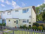 Thumbnail for sale in Windermere, Faversham, Kent