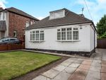 Thumbnail for sale in Blue Bell Lane, Huyton, Liverpool