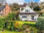 Thumbnail for sale in Hindhead Road, Haslemere