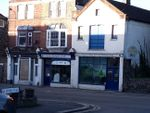 Thumbnail to rent in Frith Road, Dover