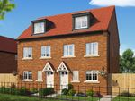 """Thumbnail to rent in """"The Kepwick"""" at Woodford Lane West, Winsford"""