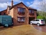Thumbnail for sale in Craddock Road, Newent