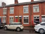 Thumbnail for sale in Tudor Road, Leicester