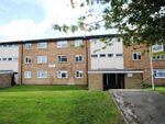 Thumbnail for sale in Stirling House, Baring Road, High Wycombe